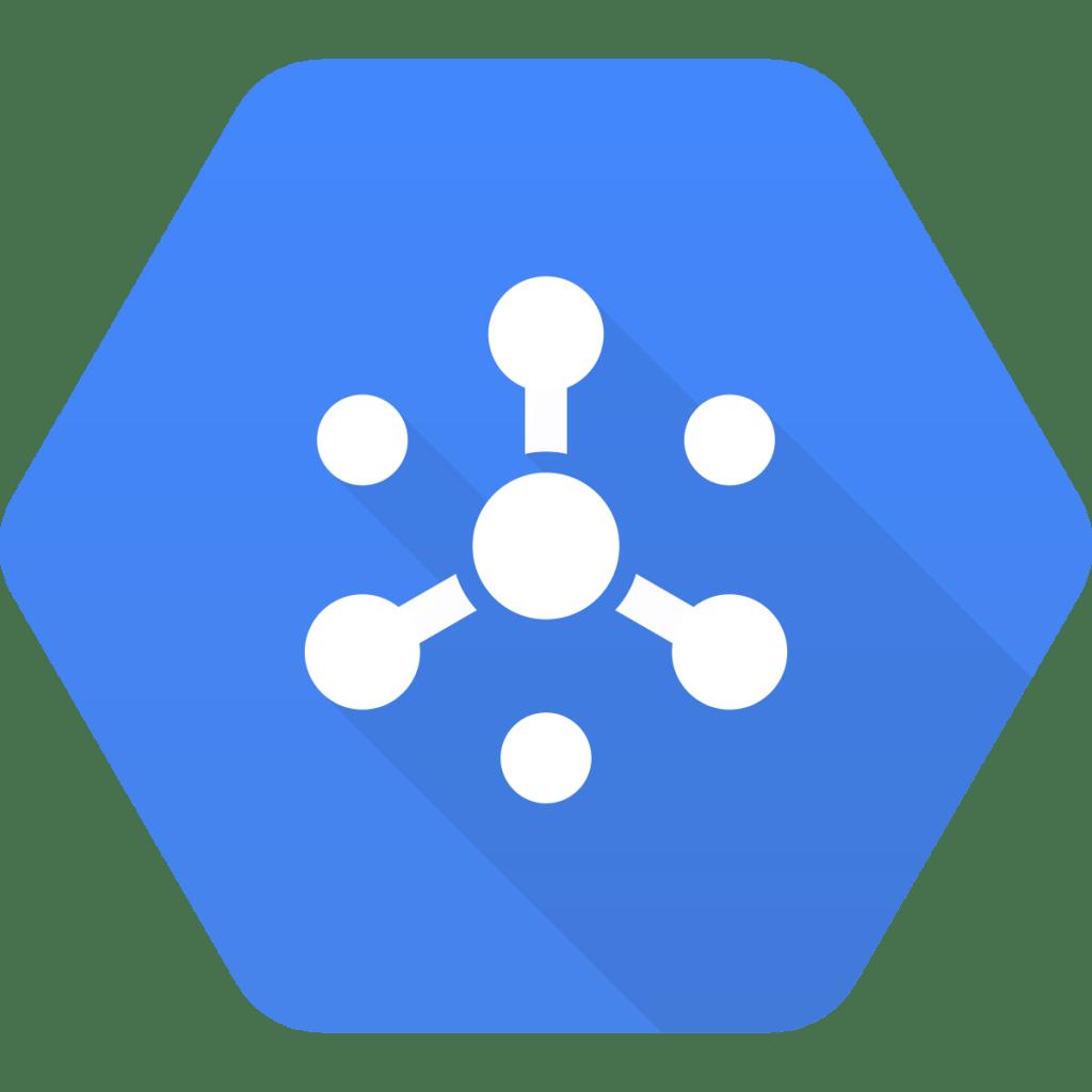 Google pub/Sub