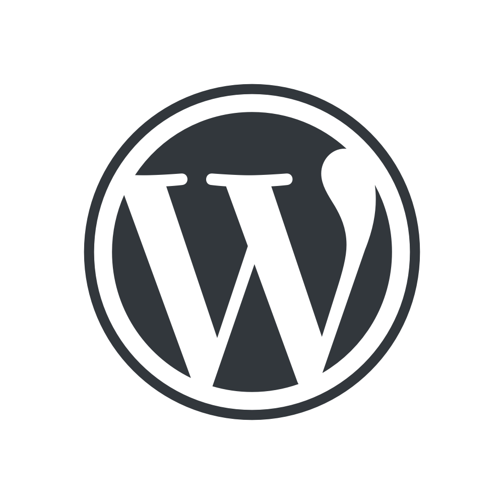 managed-wordpress